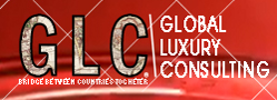 Global Luxury Consulting