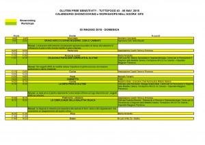 Eventi-in-agora-GFS2_Pagina_1