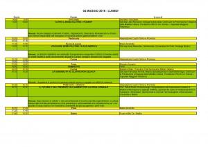 Eventi-in-agora-GFS2_Pagina_2