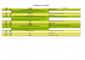 Eventi-in-agora-GFS2_Pagina_3