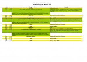 Eventi-in-agora-GFS2_Pagina_4